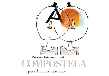 XIV International Compostela Prize For Picture Books
