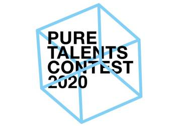 Pure Talents Contest 2020